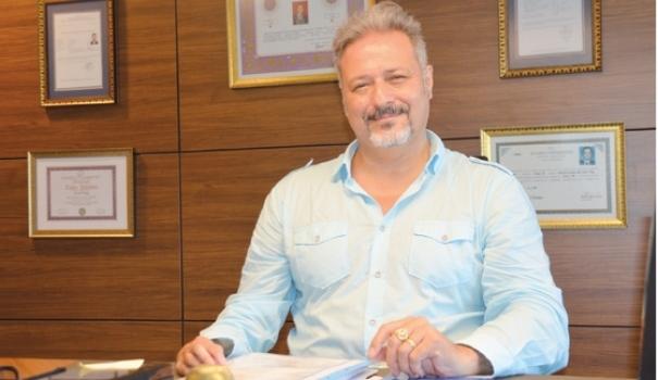 İstanbul'da 'Adalet Turizmi' oluşturacağız