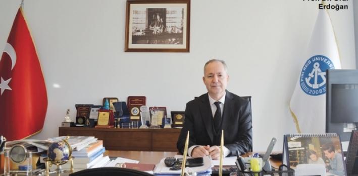Türkiye ekonomik saldırıya uğradı