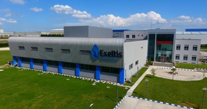 Exeltis İlaç TSE'den 'COVID-19 Güvenli Üretim Belgesi'ni aldı