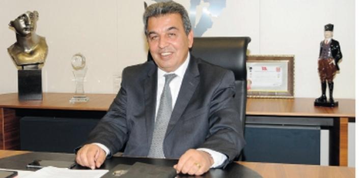 TİM'in 'En Büyük 1000 İhracatçı-2019' listesinde ÇOSB'den 28 firma yer aldı