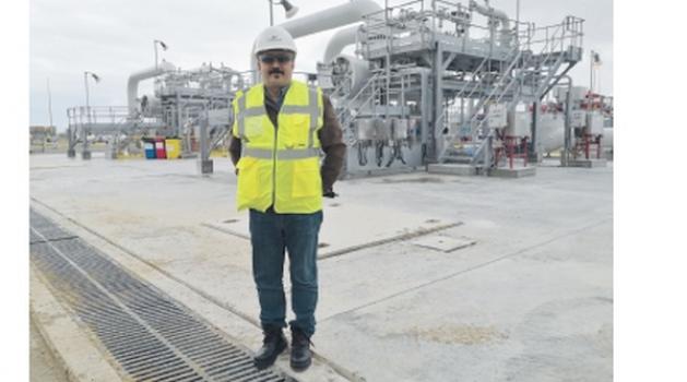Yeni rezervler Türkiye'nin enerji arenasındaki gücünü büyüttü