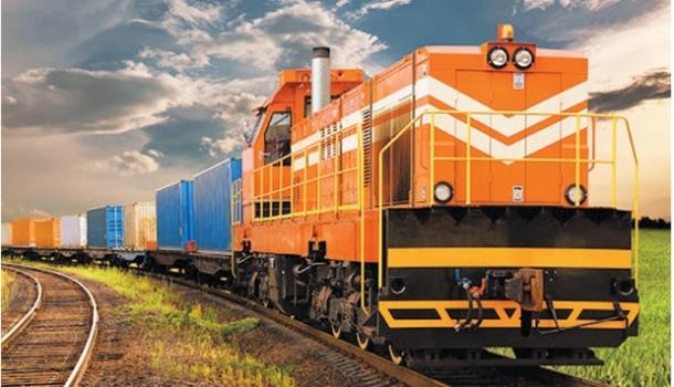 'Mersin-Samsun hattına ve Irak'a demiryolu yapılmalı'