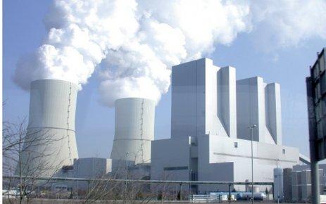 Birleşme ve satın almalara enerji sektörü damgasını vurdu