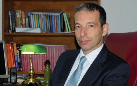 'Gümrük Birliği düzenlemesi AB'ye ihracatımızı yüzde 50 artırır'