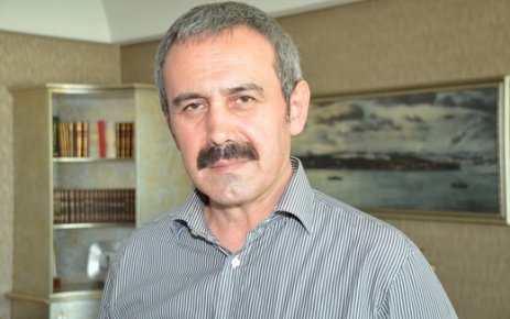 İran'a ambargonun kalkması bizi tedirgin ediyor