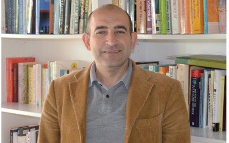 İstanbullu sanayicinin yönü Tekirdağ, Çorlu ve Çerkezköy