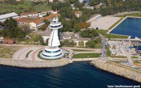 Osmanlı ve Türkiye girişlerindeki ilaçlama merkezleri: Tahaffuzhaneler