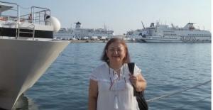 Bir Akdeniz kültür ülkesi: Hırvatistan