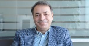 Akşar: Futbol kulüpleri finansal rejime başlamalı