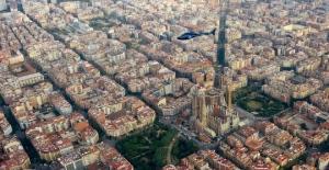 Tarihle iç içe renkli Akdeniz kenti:...