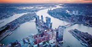 Hollanda ticaretinin sırrı ne?