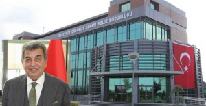 İSO 500'e ÇOSB'den 18 firma girdi…