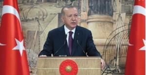 Türkiye, Karadeniz'de 320 milyar metreküp doğalgaz rezervi keşfetti