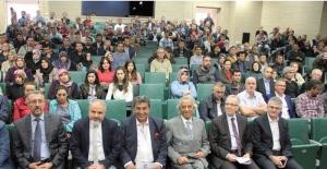 Arakelyan: Başarı için üniversite mezunu olmak gerekmiyor