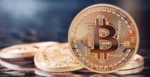 """""""Bitcoin tanındıkça yükselişi daha da sürecek"""""""