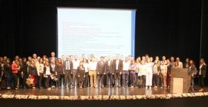 Prof. Dr. Özdemir: Kişisel verilerin işlenmesi temel ilkelere uygun olmalı