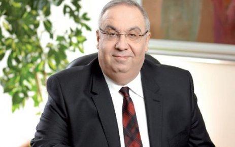 Türk Eximbank İhracat Kredi Programları ve imkanları