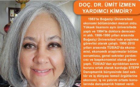Türkiye, dünyadaki değişim sürecinin tam ortasında