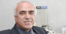 """""""Karadeniz'de yeni doğalgaz alanları bulmak mümkün"""""""