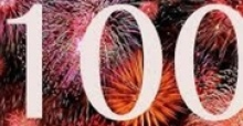 11 yılda 100. sayı