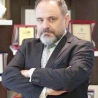 Dr. AHMET TEMİROĞLU