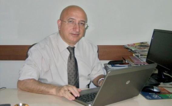 Vahap Munyar, Hürriyet Genel Yayın Müdürü oldu