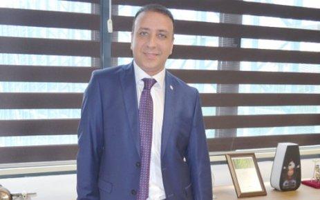 Cazibe merkezi ÇOSB büyük yatırımları çekmeyi sürdürecek