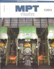 MPT Türkiye okurlarıyla buluştu