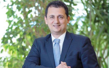 'Türkiye ve iş dünyası değişen global dengelere hazır olmalı'